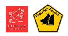 Fundación Bocalán, Premio al Valor Social CEPSA