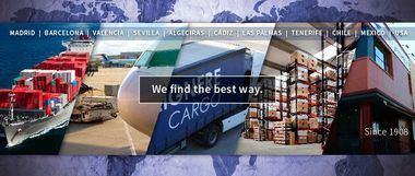 Lamaignere centraliza el servicio de transporte de mascotas en Madrid