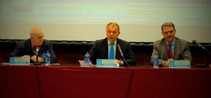 Presentación de la nueva norma de calidad sobre sanidad y bienestar animal en centros de protección animal y residencias