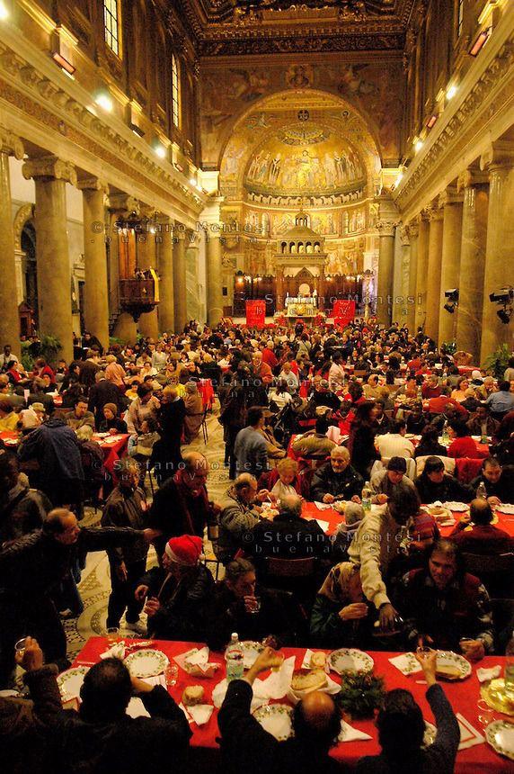 Campaña solidaria por Navidad de Zoetis Europa del Sur con los afectados por los terremotos del centro de Italia