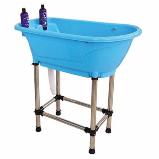 Bañera Ibáñez portátil Tailor's bath