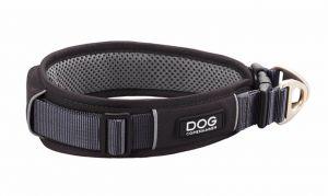 Nuevos collares DOG COPENHAGEN