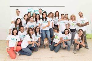 MSD Animal Health y la ONG Nueva Vida Adopciones  Trabajando juntos por la salud y el bienestar de las mascotas