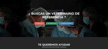 EliteVeterinaria.ORG La plataforma altruista que localiza veterinarios especialistas y referentes