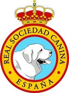 Disconformidad de la RSCE ante la ley 26/11 de La Rioja