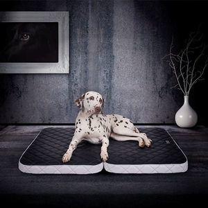 NUEVO NUEVO NUEVO NUEVO NUEVO NUEVO NUEVO ¡DOGSTYLER ha lanzado el novedoso DOG FOLDERPAD !