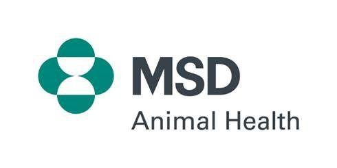 MSD ha completado la adquisición de Antelliq Corporation para convertirse en líder en tecnología digital emergente para ganado y animales de compañía