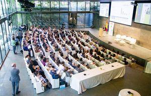 Cerca de 250 expertos analizan la lucha contra las zoonosis, las enfermedades emergentes y las resistencias a los antibióticos en la XI Conferencia Anual de la Fundación Vet+i