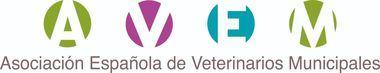 Los veterinarios municipales de toda España y Zoetis se unen para concienciar sobre el abandono de mascotas