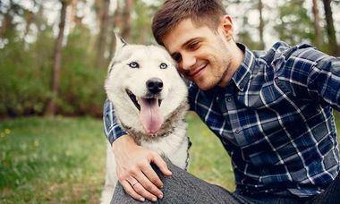 Consejos útiles para mejorar la relación con tu perro
