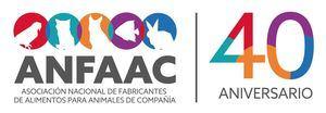 ANFAAC publica en español la hoja informativa de FEDIAF sobre los carbohidratos en los alimentos para perros y gatos