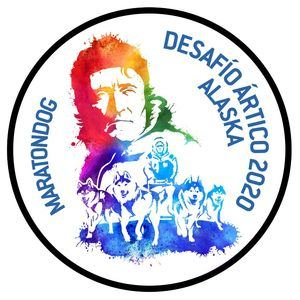 Homenajeando al mítico divulgador y precursor de la concienciación medioambiental en España en el 40º aniversario de su fallecimiento