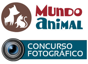 Concurso solidario de Mundo Animal