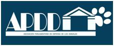 El senador Jordi Guillot, de APDDA, defendió la moción en la Comisión de Exteriores del Senado, el pasado mes de abril