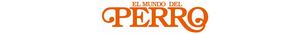 www.elmundodelperro.net